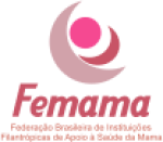femana