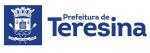 teresina-logo