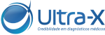 ultrax-logo